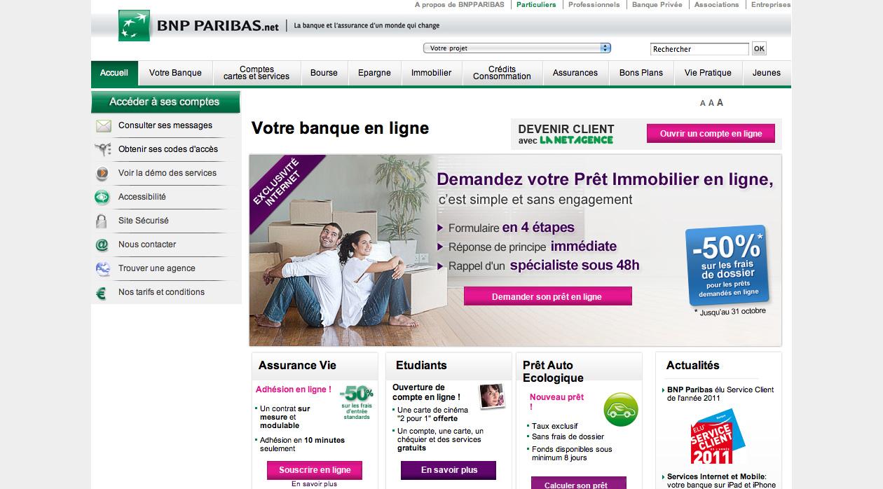search results avis boursorama banque avis sur la banque en ligne html autos weblog. Black Bedroom Furniture Sets. Home Design Ideas