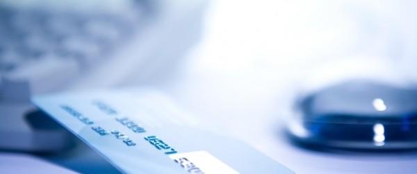 Les banques en ligne séduisent de plus en plus