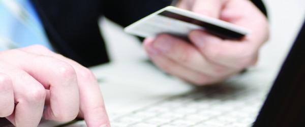 Toutes les banques en ligne proposent-elles un compte courant ?
