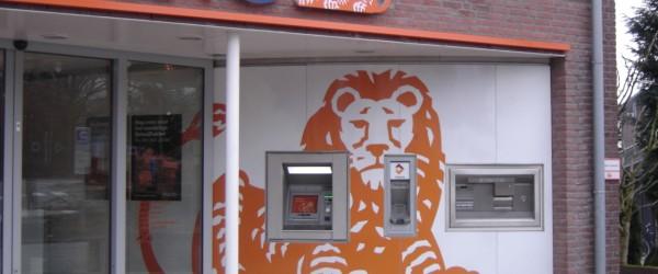 ING Direct offre 50 euros à ses nouveaux clients