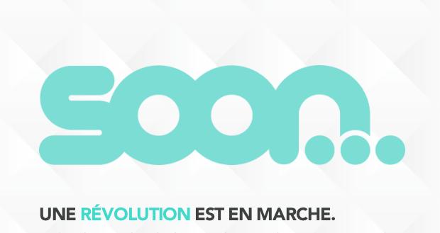 Soon-Axa-Banque-en-ligne-Monéticien