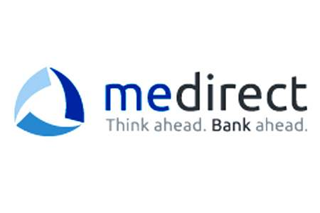 medirect-logo
