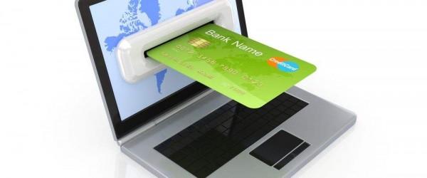 Les banques en ligne coûtent 4 fois moins chères