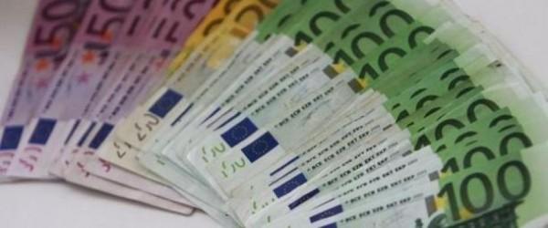 Boursorama : meilleure banque 2014 ?