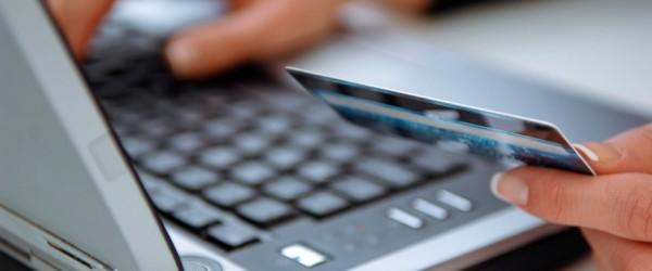 Les banques en ligne « pure players » sont toujours moins chères que les autres