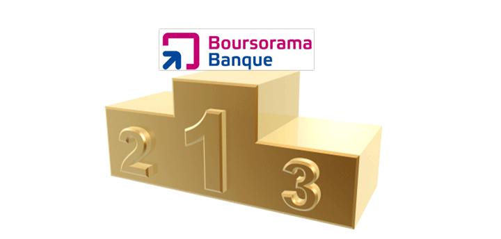 top-banque-2014-720x344